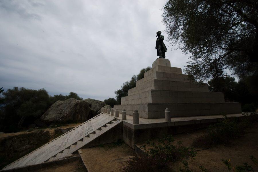 JLMTRAVEL-Napoleon
