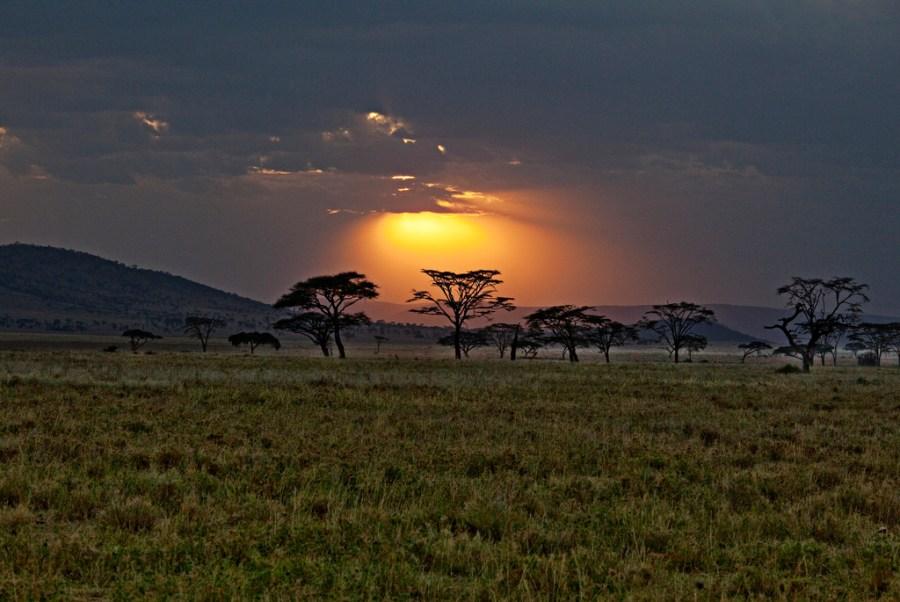 JLMTRAVEL-serengeti-ngorongoro-02