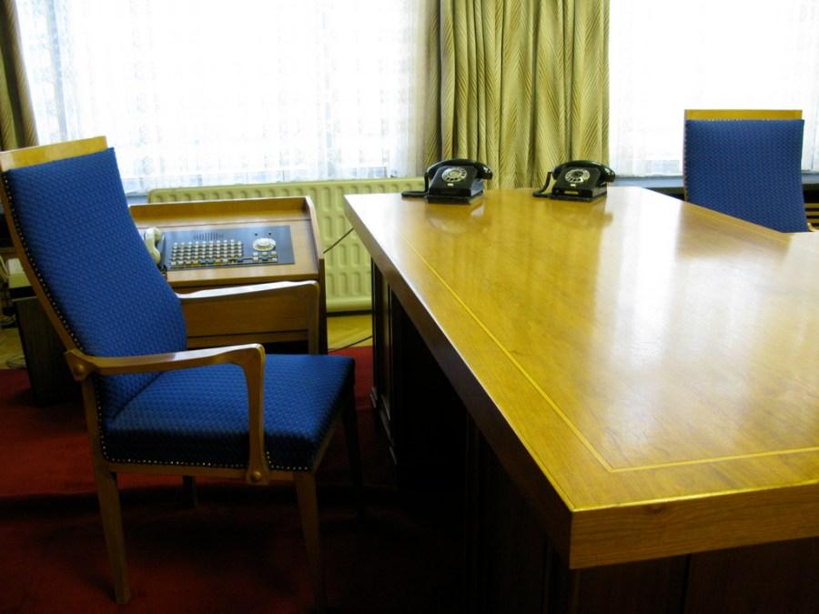 stasi-bureau-directeur