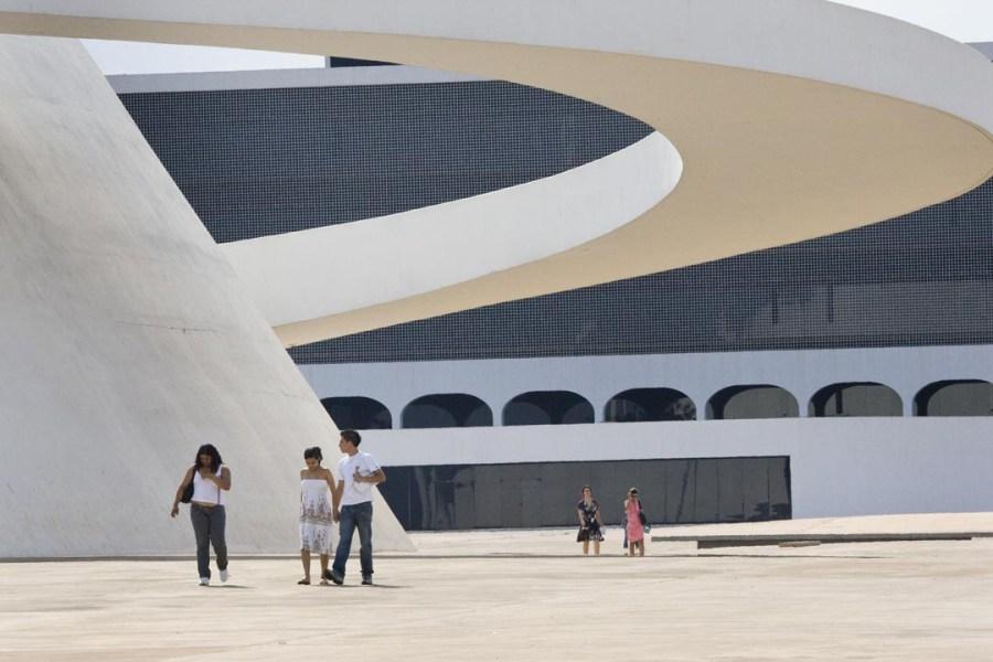 JLMTRAVEL-brasilia