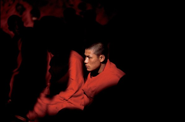 JLMTRAVEL-Bhoutan-Amankora--05