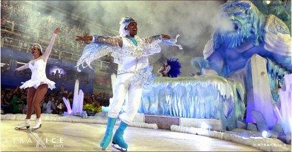 JLMTRAVEL-Bresil-carnaval-Rio-1