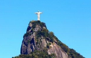 JLMTRAVEL-Bresil-carnaval-Rio-3