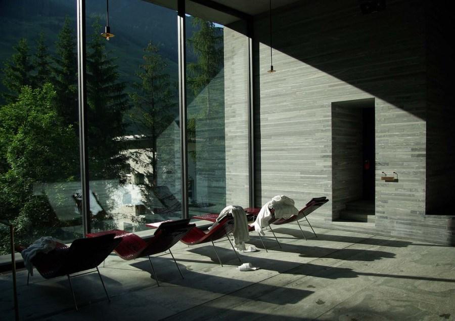 JLMTRAVEL-Therme-Vals-Suisse-c Patrick Tantra