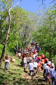 JLM Travel - Bali, slow travel - (c) I Nengah Januartha