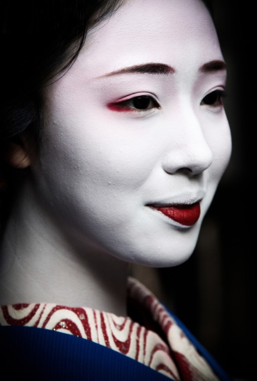JLM Travel - Japon insolite - (c) Josep Castell