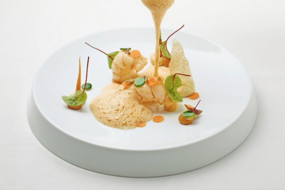JLM Travel - Allemagne - les_deux_restaurant2