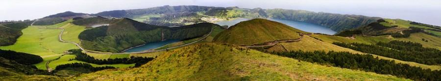 JLM Travel - Gout d'aventure aux Açores