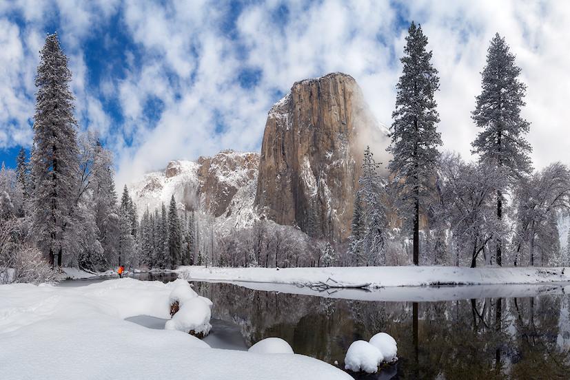JLM Travel - Endroits encore plus magiques sous la neige