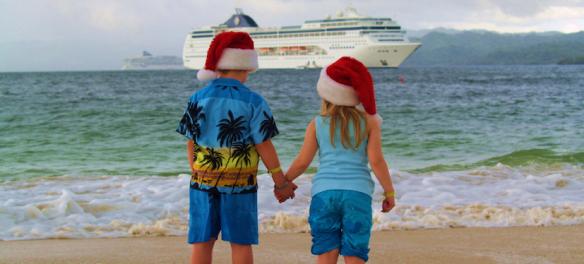 JLM Travel - 8 conseils pour choisir une croisière en famille
