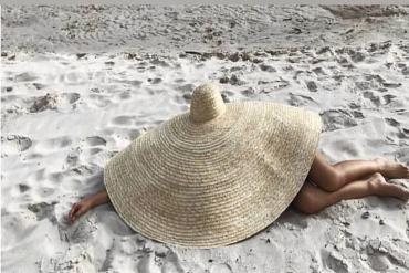 JLM Travel - Vacances a la mer - 9 perles