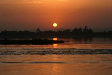 JLM Travel - Méandres méconnus du Nil, Egypte