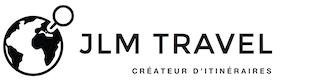 JLM TRAVEL | créateur d'itinéraires