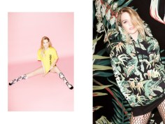 huf-penthouse-lookbook-9