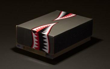 air-jordan-5-box