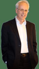 Jim Odom - Founder, CEO