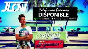 JLOW_CALIFORNIA DREAMIN
