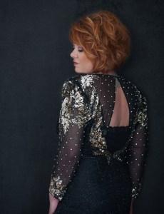 Modern Glamour-Boudoir Photography in Green Bay, Appleton, Seymour, Shawano, Wisconsin