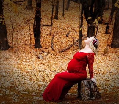 JLReis Maternity Photography