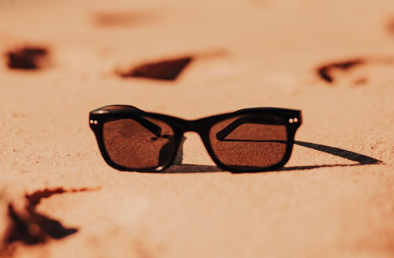 JLReis Photography at the Beach