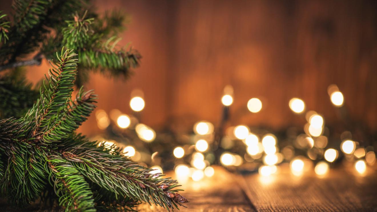 8e2b358a22e Ofertas de navidad en bombillas y focos LED - JLR Blog - Descubre ...
