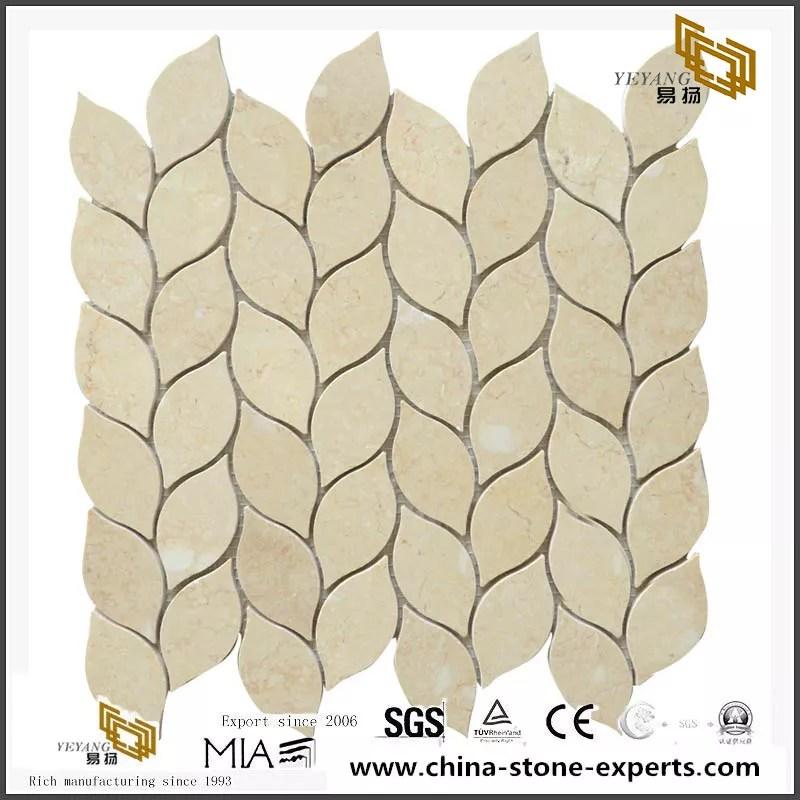 china stone experts com