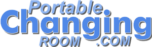Online retailer of a portable changing room that provides convenient privacy in seconds. Ideal for campground, poolside, beach, photographers, models, tradeshows, swapmeets, and vendors.