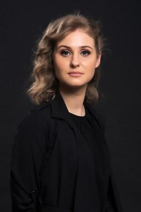 Terezija Vuić