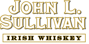 John L. Sullivan Irish Whiskey