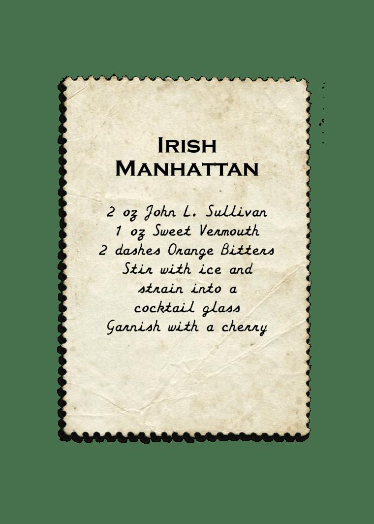 JLS_recipe_IrishManhattan