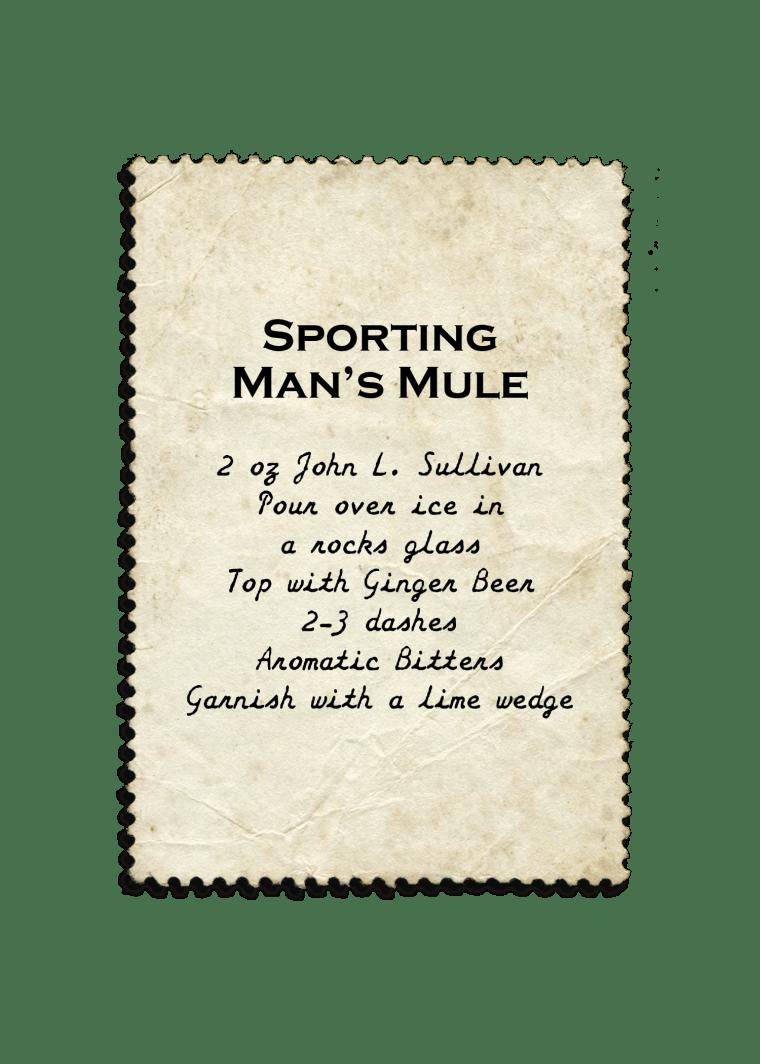 JLS_recipe_SportingMansMule