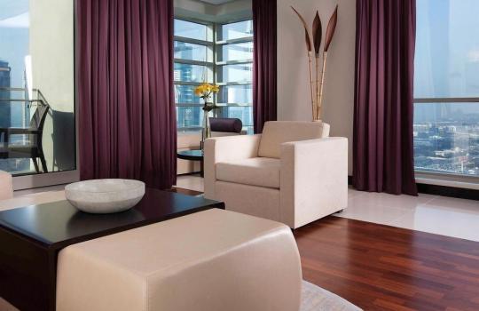 Jumeirah Lake Towers Jlt Restaurants Spas Salons Massage