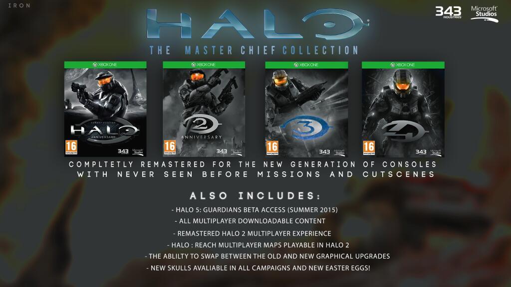 Windows Phone The Halo Effect Halo Destiny Cortana