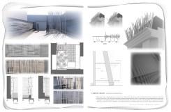 professional-portfolio-jeremy-luebker14