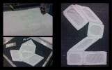 slideshow6