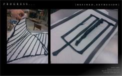 fabric-plastic-extrusion-resarch-jeremy-luebker11