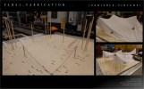 fabric-plastic-extrusion-resarch-jeremy-luebker13