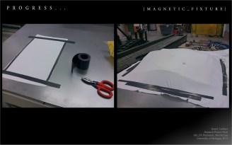 fabric-plastic-extrusion-resarch-jeremy-luebker9