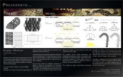 idea-generator-msdt-capstone-jeremy-luebker16