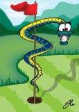 carte_serpent
