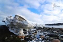 Gaspesie H2013_Glacier2