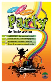 affiche_partysession