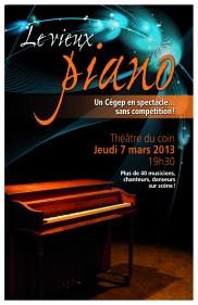 affiche_piano