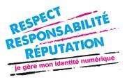 logo_RRR