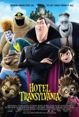 2 Hotel Transalvania