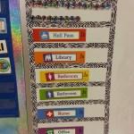 Welcome To My 6th Grade Classroom J Lynn Rowan