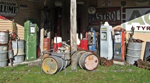 petrol-pumps1