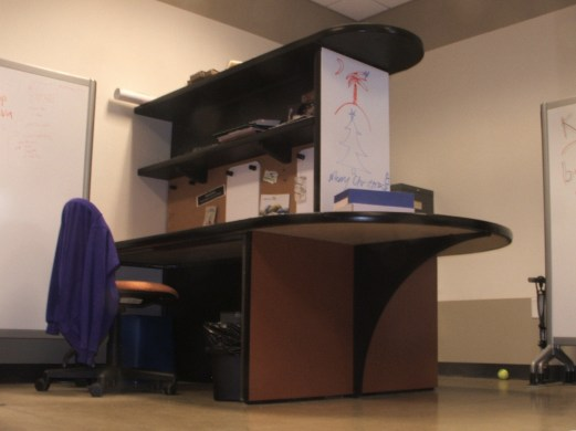 workstation_low_perspective