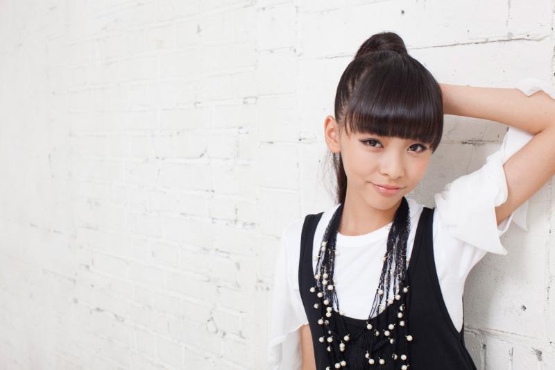 My Favorite J-Pop Idols and J-Pop Artist. (2/6)