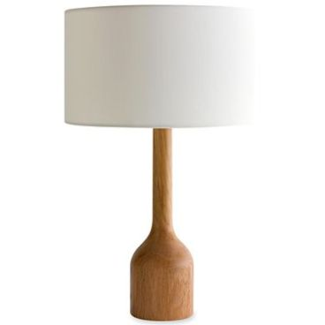 JCP- Design by Conran Lucina Table Lamp